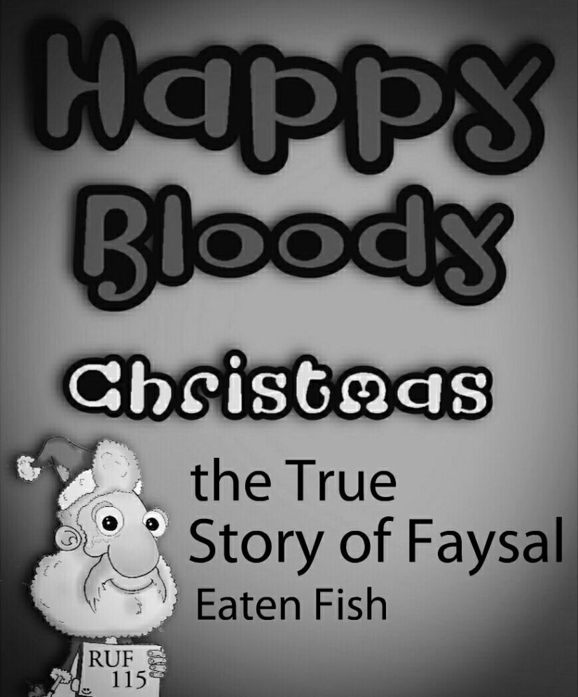 faysalali1