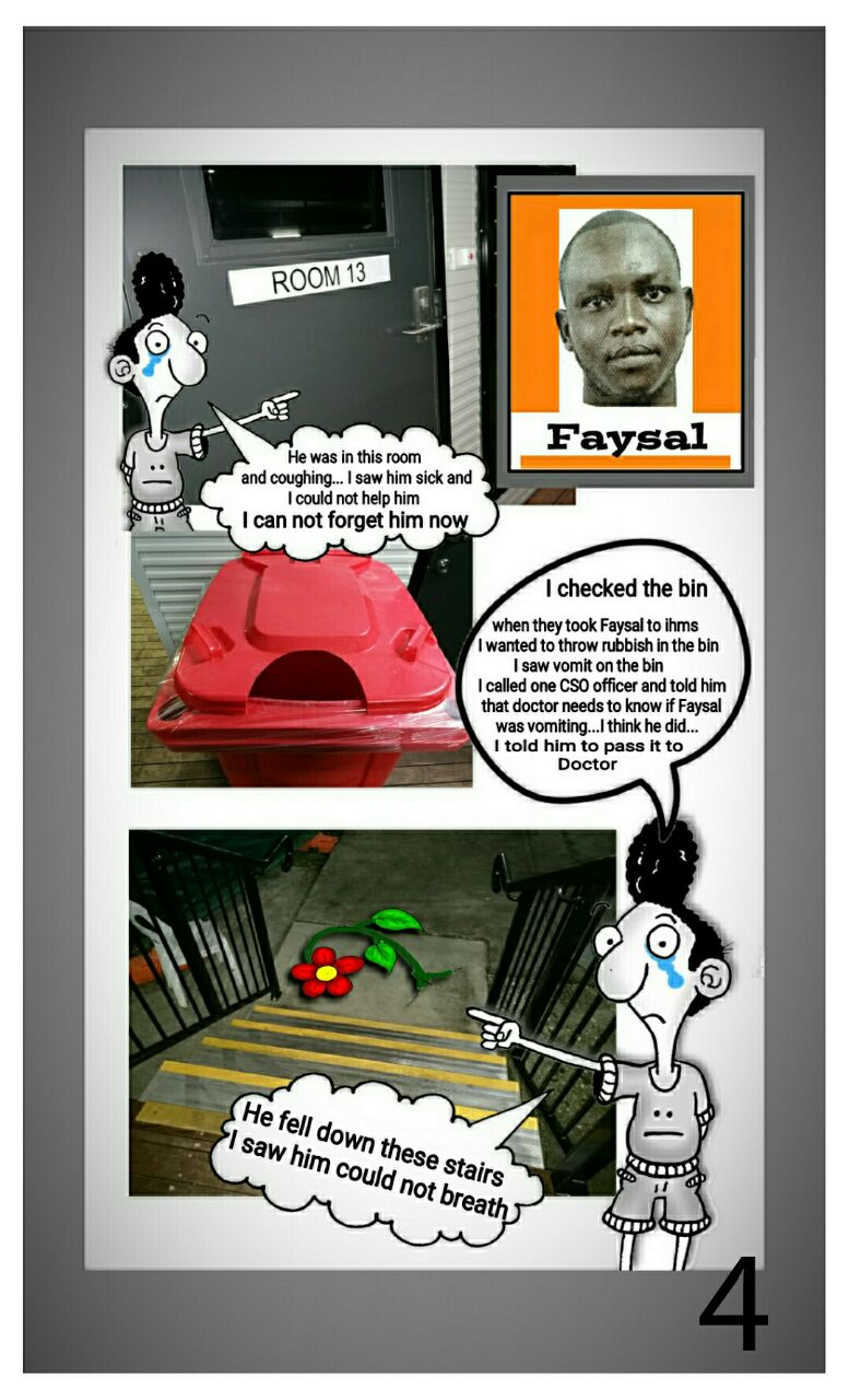 faysalali5